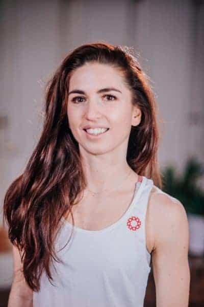 Giulia Iurza