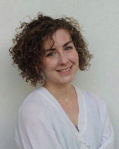 Kat Basquill