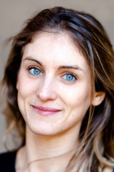 Vanessa Michielon
