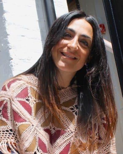 Lisa Di Gennaro