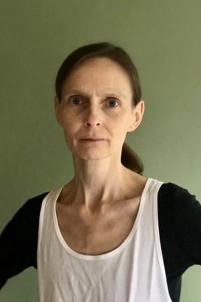Pamela Jahn