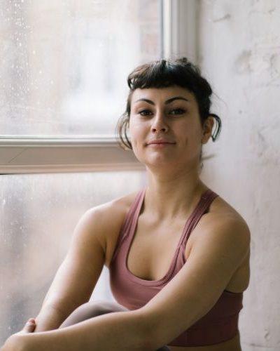 Carola Chiarpenello