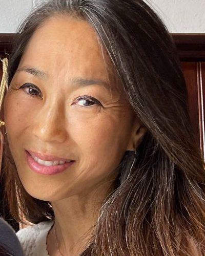 Deborah Liu